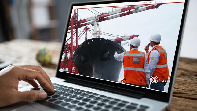 Cuatro nuevos operadores se incorporarán al MISLO para dar más información a exportadores e importadores