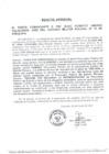 Vista preliminar de documento Expediente N° 0047-2020-04-18/33