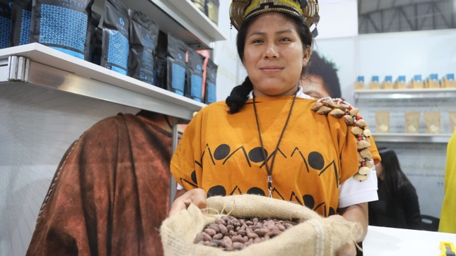 MIDAGRI aprueba norma para la promoción de la Juventud Rural en el desarrollo de la Agricultura Familiar