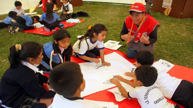 Fortalecerán habilidades socioemocionales de estudiantes para retorno gradual  a clases presenciales