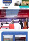 Vista preliminar de documento Boletín Construyendo Salud N°13