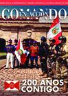 Vista preliminar de documento Revista Comando en Acción - Edición Bicentenario