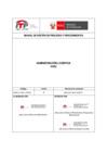 Vista preliminar de documento MAN-01-2021-ITP/sg