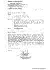Vista preliminar de documento Supervisión de Contrataciones