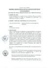 Vista preliminar de documento Informe Técnico de Evaluación de Software para Sistema de Información Geográfico
