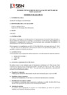 Vista preliminar de documento Adquisición e Instalación de la Optimización de Servidores-Storage y Contingencia