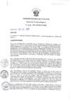 Vista preliminar de documento Plan Anual de Contrataciones  y Modificatorias 2021