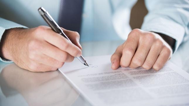 SERVIR regula los supuestos para la contratación directa bajo el régimen de la Ley del Servicio Civil