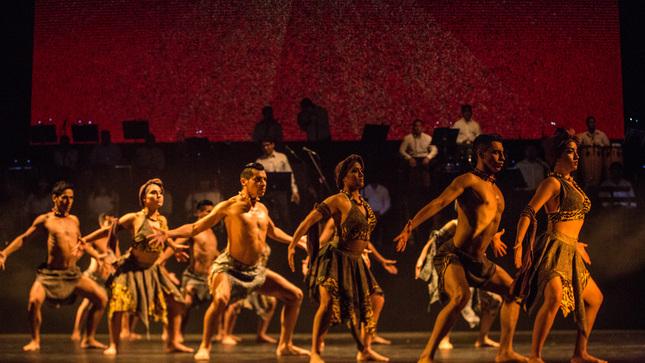 Ministerio de Cultura aprueba lineamientos para la implementación del Plan de recuperación de las industrias culturales y las artes al 2030