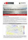 Vista preliminar de documento Boletín Diario Oceanográfico (27-07-2021)