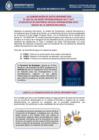 Vista preliminar de documento Conservación de datos, redes internacionales y cooperación internacional