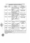 Vista preliminar de documento Cronograma de Evaluación del Convenio de Gestión 2020 del Organismo Ejecutor - Instituto Nacional de Enfermedades Neoplásicas