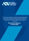 Vista preliminar de documento Informe Final D.U. No. 026-2020
