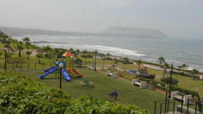 Minam aprueba el Plan de Acción para el Mejoramiento de la Calidad del Aire de Lima y Callao 2021-2025