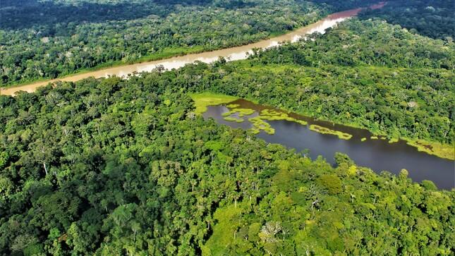 Minam crea Reconocimiento Nacional a la Gestión Ambiental Municipal ECOMUNA