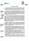 Vista preliminar de documento Carta de Entendimiento entre el OEFA y la Universidad Nacional Intercultural de la Selva Central Juan Santos Atahualpa