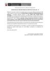 Vista preliminar de documento Comunicado concurso de prácticas 008 -2021
