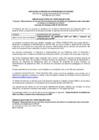 """Vista preliminar de documento Convocatorias Vigentes - Invitación a Presentar Expresiones de Interés """"Implementación de plataforma LMS con CMS y creación de contenido para la PNP"""""""