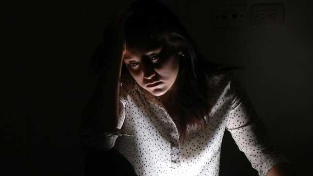COVID-19: Supervivientes presentan deterioro en su salud mental tras sufrir la enfermedad