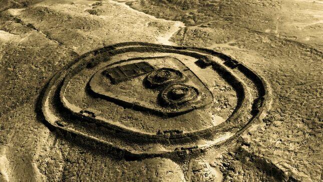 UNESCO declaró Patrimonio Mundial a Chankillo, el complejo astronómico más antiguo de América ubicado en el Perú