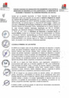 Vista preliminar de documento Convenio CAD/FED