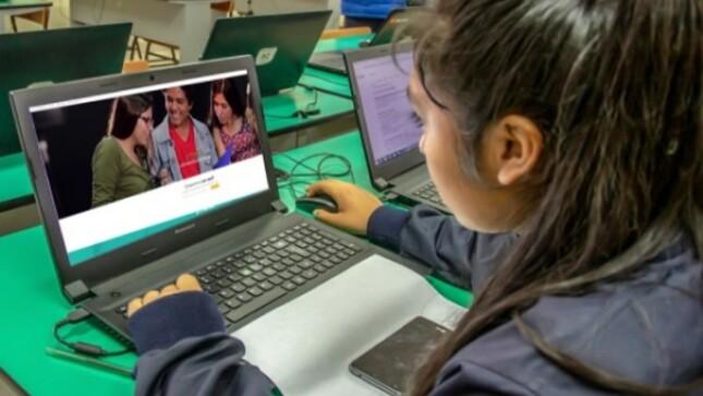 """""""Ponte en Carrera"""" actualiza información para que jóvenes elijan mejor la profesión a estudiar"""