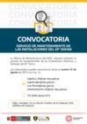 Vista preliminar de documento Servicio de mantenimiento de las instalaciones del EP Tarma