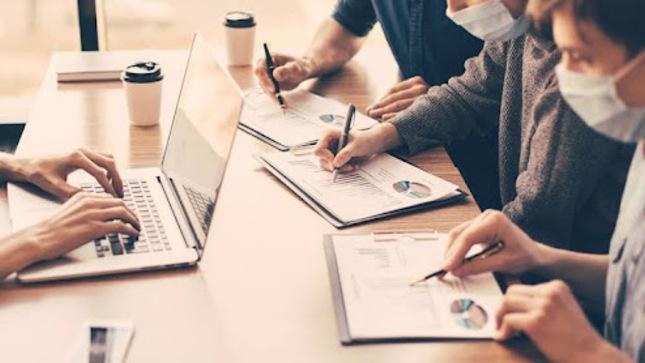 SERVIR: Trabajadores CAS permanentes no requieren firmar adendas de sus contratos