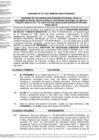 Vista preliminar de documento Convenio n.°77-2021 - Instituto de Educación Superior Privado Chio Lecca