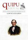 Vista preliminar de documento Quipu Virtual - Boletín N°61