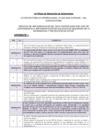 Vista preliminar de documento 1er Pliego de Aclaraciones y 1er Pliego de Enmiendas - LPI N°02-2020-IN-PS2025 –2da. CONVOCATORIA SERVICIO DE IMPLEMENTACIÓN DEL DATA CENTER DIRIN PNP