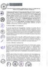 Vista preliminar de documento Convenio de Gestión entre el Ministerio de Trabajo y Promoción del Empleo y el Gobierno Regional de Huánuco