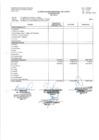 Vista preliminar de documento Información Contable 2020