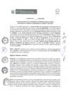 Vista preliminar de documento Convenio Marco de Colaboración Interinstitucional entre el Ministerio de Trabajo y Promoción del Empleo y Care Perú