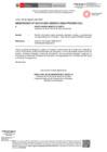 Vista preliminar de documento Actas Conciliación y Procesos de Conciliación 2021