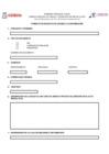 Vista preliminar de documento Formato de Solicitud de Acceso a la Información
