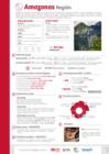 Vista preliminar de documento Fichas Región