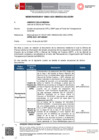 Vista preliminar de documento Planeamiento/organización (Transparencia)