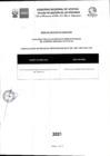 Vista preliminar de documento Convocatoria Practicas Pre Profesionales