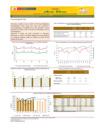 Vista preliminar de documento Boletín de comercialización y precios de AVES -Agosto 2021