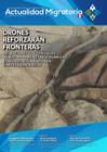Vista preliminar de documento Revista Actualidad Migratoria - Junio 2021