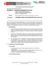 Vista preliminar de documento INF-PAC-Evaluación del PAC 2021 - Segundo Trimestre