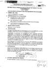 Vista preliminar de documento Informe Técnico Previo de Evaluación de Software N° 001-2021 IGN-GG-OEINFO/INF