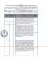Vista preliminar de documento Recomendaciones del Informe de Auditoria