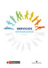 Vista preliminar de documento Servicios Integrados
