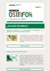 Vista preliminar de documento Boletín Somos OSINFOR  n.° 4