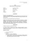 Vista preliminar de documento Sesión Doscientos Veintiséis del Consejo Directivo