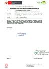 Vista preliminar de documento Reglamento interno de seguridad y salud en el trabajo