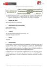 Vista preliminar de documento 11-2021-ITP/oti