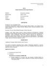 Vista preliminar de documento Sesión Doscientos Veintisiete del Consejo Directivo